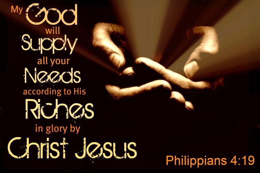 famous bible quotes jesus quotesgram